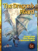 The Dragon's Hoard #2