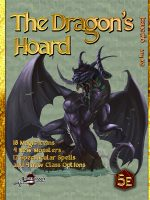 The Dragon's Hoard #6