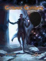 Cosmic Curses (Starfinder)